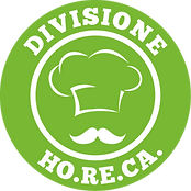 DIVISIONE HO.RE.CA.png