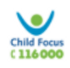 childfocus.png
