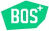 BOS+.png