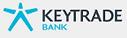 keytrade.png