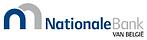 nationalebank.png
