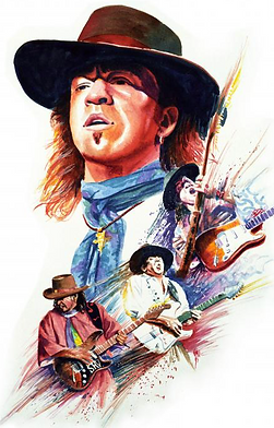 stevie ray.png
