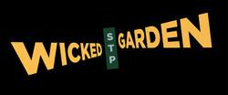 WickedGardenCoreLogo-Yellow