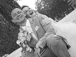 MARIAGE LUDIVINE & DAVID 17 juin 2017 -