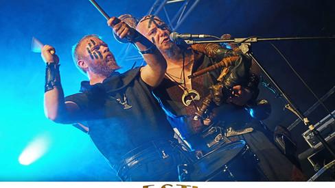VINRECH 3D - NEMOURS-MEDIEVAL - Solstice Festival 23 juin 2018 - 203.jpg