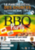AFFICHE BARBECUE PARTY 2020 27 06 20.jpg