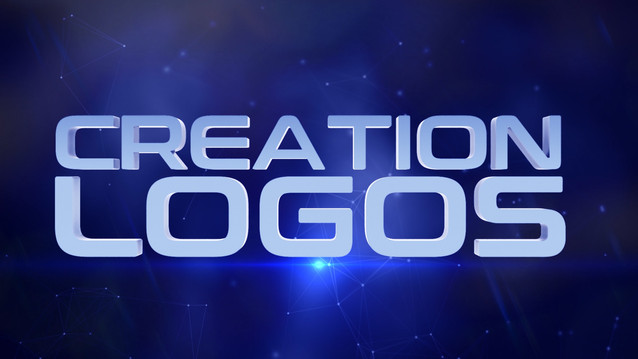 CREATION LOGOS