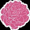 VINRECH PRODUCTION - VERT'TIGE - Logo 01