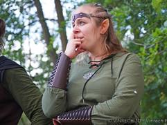 Forêt Enchantée des Lutins 2019