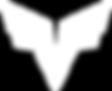 VINRECH 3D - LOGOS - 2019 - Blanc.png
