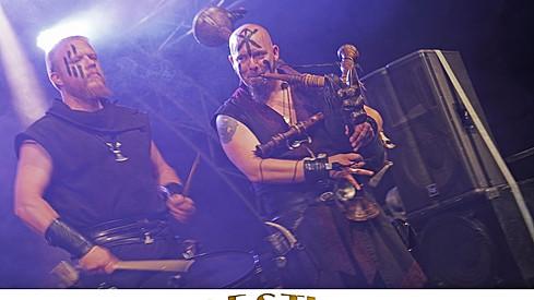 VINRECH 3D - NEMOURS-MEDIEVAL - Solstice Festival 23 juin 2018 - 215.jpg
