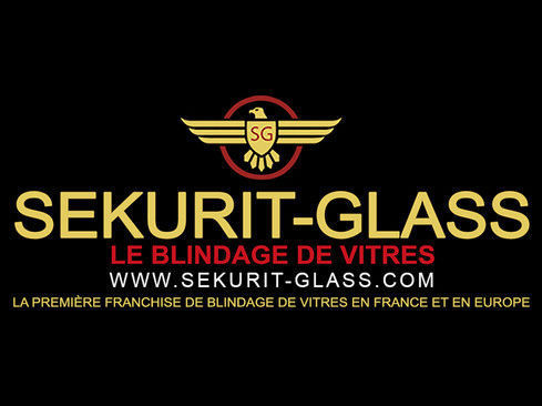 SEKURIT-GLASS