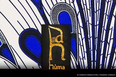 HUMA HOME PARIS