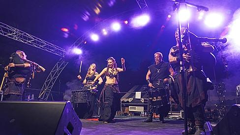 VINRECH 3D - NEMOURS-MEDIEVAL - Solstice Festival 23 juin 2018 - 185.jpg