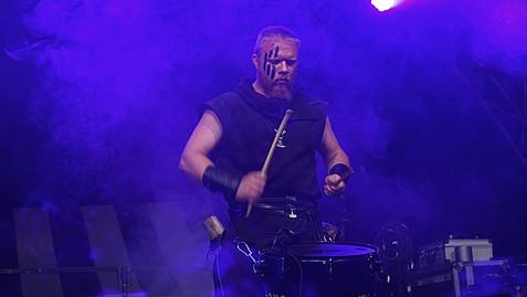 VINRECH 3D - NEMOURS-MEDIEVAL - Solstice Festival 23 juin 2018 - 197.jpg
