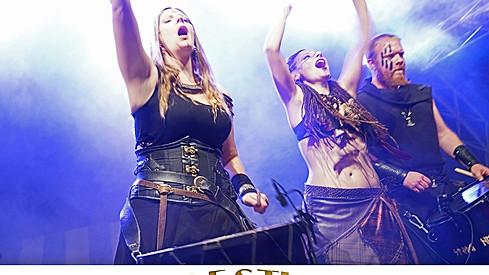 VINRECH 3D - NEMOURS-MEDIEVAL - Solstice Festival 23 juin 2018 - 212.jpg