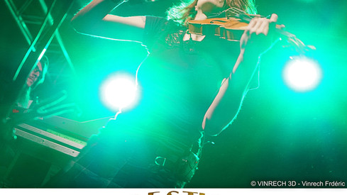 VINRECH 3D - NEMOURS-MEDIEVAL - Solstice Festival 22 juin 2018 - 175.jpg