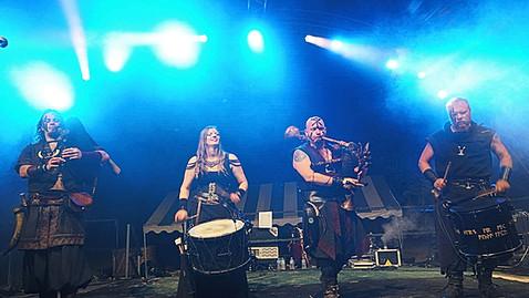 VINRECH 3D - NEMOURS-MEDIEVAL - Solstice Festival 23 juin 2018 - 207.jpg