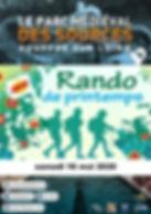 AFFICHE RANDO DE PRINTEMPS 2020.jpg