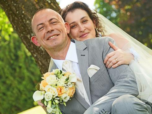 MARIAGE%20LUDIVINE%20%26%20DAVID%2017%20
