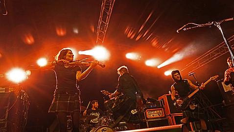 VINRECH 3D - NEMOURS-MEDIEVAL - Solstice Festival 22 juin 2018 - 173.jpg
