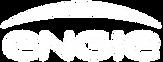 ENGIE logo.png