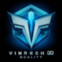 VINRECH 3D - Création d'images 3D de qualité