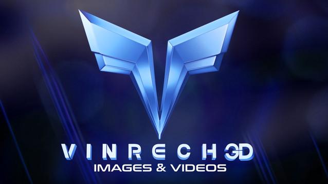 VINRECH 3D