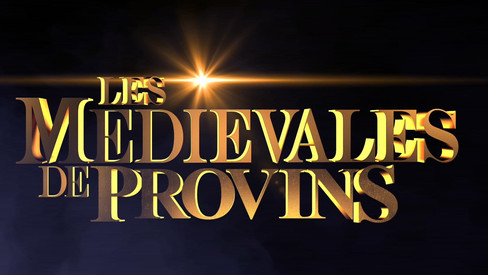 MEDIEVALES DE PROVINS