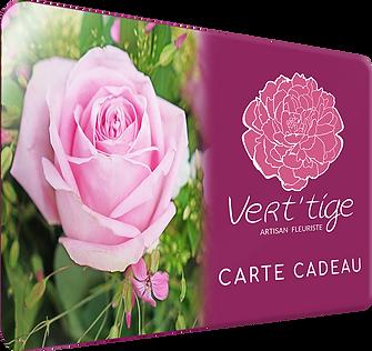Vert'tige - Carte cadeau.png