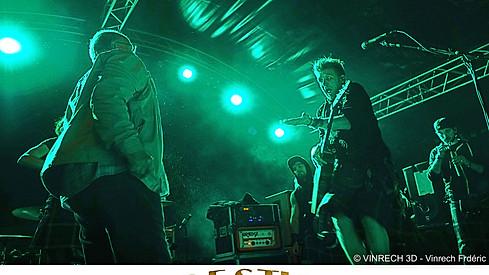 VINRECH 3D - NEMOURS-MEDIEVAL - Solstice Festival 22 juin 2018 - 188.jpg