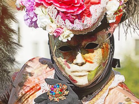 VINRECH_3D_Events_-_Carnavals_du_monde_-