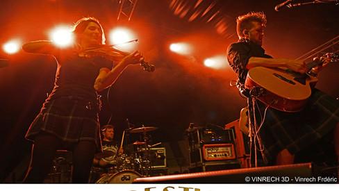 VINRECH 3D - NEMOURS-MEDIEVAL - Solstice Festival 22 juin 2018 - 172.jpg