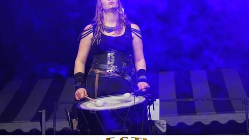 VINRECH 3D - NEMOURS-MEDIEVAL - Solstice Festival 23 juin 2018 - 196.jpg