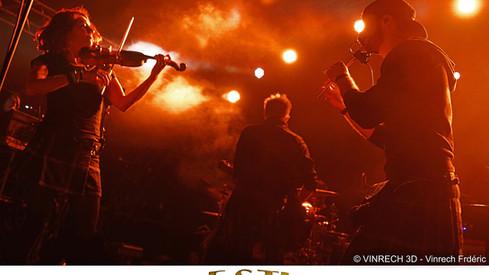 VINRECH 3D - NEMOURS-MEDIEVAL - Solstice Festival 22 juin 2018 - 193.jpg