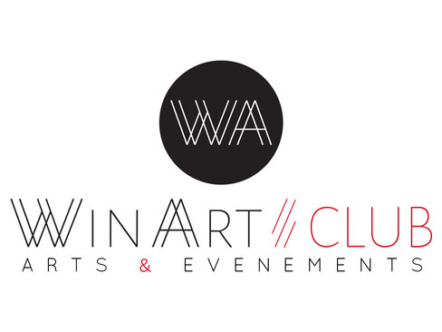 WINART CLUB