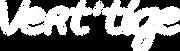 VINRECH PRODUCTION - VERT'TIGE - Logo 02