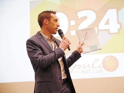 ACAPULCO BIZ CLUB