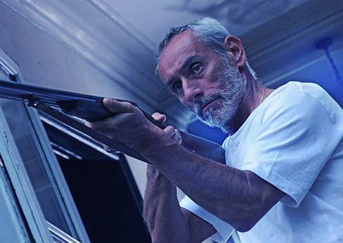 VINRECH 3D Films - LEFT 4 DEAD Genesis P