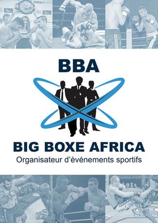BIG BOXE AFRICA