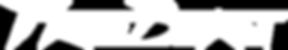 FREEBEAST - LOGOS - Logo Blanc.png