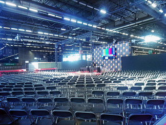 VINRECH 3D JAPAN EXPO 2016 !