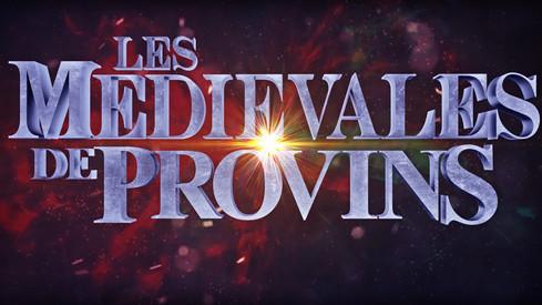 MEDIEVALES DE PROVINS 2