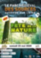 AFFICHE FETE DE LA NATURE 2020.jpg