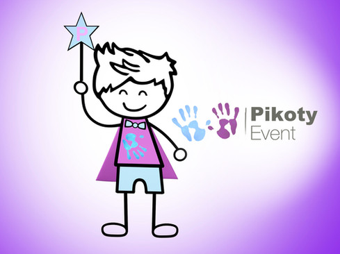 PIKOTY EVENT