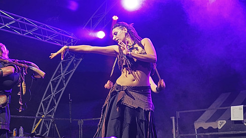 VINRECH 3D - NEMOURS-MEDIEVAL - Solstice Festival 23 juin 2018 - 188.jpg