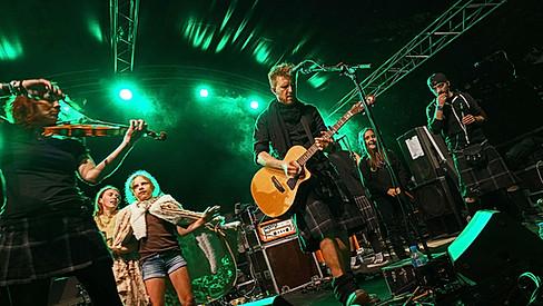 VINRECH 3D - NEMOURS-MEDIEVAL - Solstice Festival 22 juin 2018 - 180.jpg