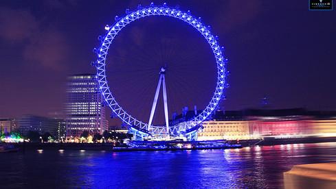TRAVEL THE WORLD: LONDRES 2011