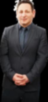VINRECH 3D - DEWINTER INVESTISSEMENT - D