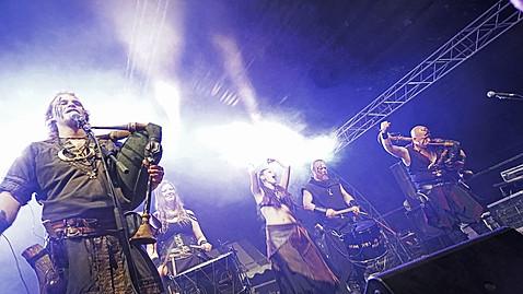 VINRECH 3D - NEMOURS-MEDIEVAL - Solstice Festival 23 juin 2018 - 218.jpg